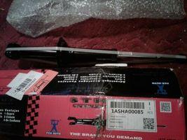 Rear Strut Shock Absorber Left LH or Right RH for 03-04 Mitsubishi Outlander image 3