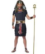 Deluxe Pharaoh Adult Costume - Men's - $29.99