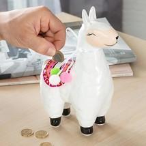 Hucha Llama Gadget and Gifts - $4.46