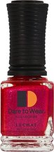 LECHAT Dare to Wear Nail Polish, Daydream, 0.500 Ounce - $12.87