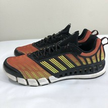 Adidas Climacool Running Shoes Trainer Athletic 2013 Men's 10 Walking La... - $34.00