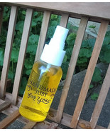 pineapple body spray mist, body mist, mist, body spray, pineapple, bath,... - $5.00