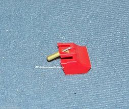NEEDLE STYLUS for EV PM2775D Teac P7 P9 Toshiba N250 260 Hitachi ST 40 695-D7 image 3