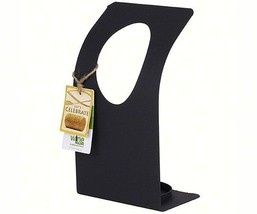 Couronne Co. Wine Chalkboard Stand  - $17.50