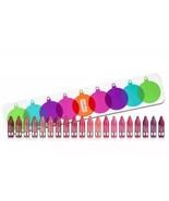 clinique the chubbettes chubby stick lip color balm set 20 mini lipstick... - $59.88