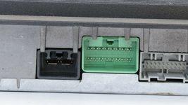 Land Range Rover Sport L320 L322 LR3 LR4 Harman/Kardon LOGIC7 AMP XQK500105 image 3