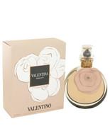 Valentina Assoluto by Valentino Eau De Parfum Spray Intense 2.7 oz - $112.95