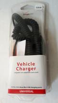 verizon wireless universal charger - €8,57 EUR