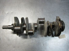 #G501 Crankshaft Standard 2006 Ford E-350 Super Duty 5.4 1L3E6303AA - $250.00
