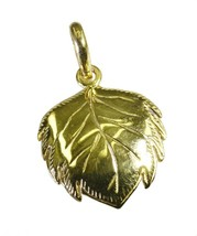 enticing Plain Gold Plated Multi Pendant genuine india  US gift - $12.86