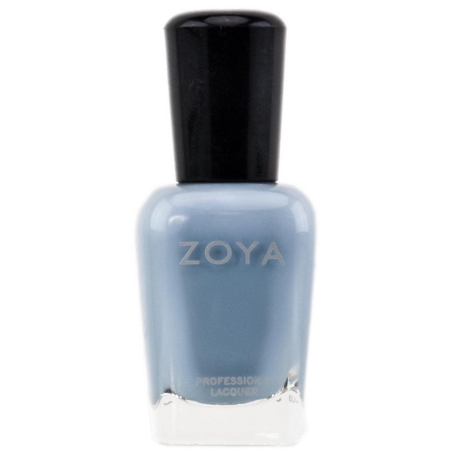 Zoya 591  1