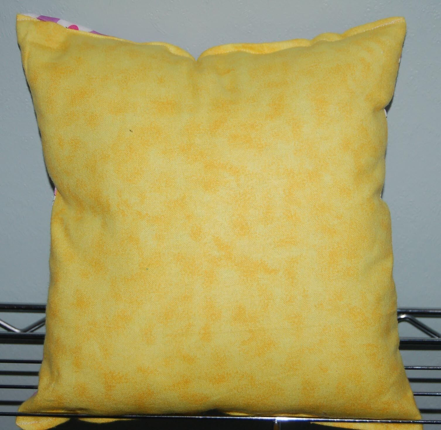 A's Pillow Oakland Athletics MLB Handmade in USA