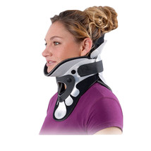 Cybertech Csi C-Spine Immobilizer-CSPINE-Reg-Tall - $58.42