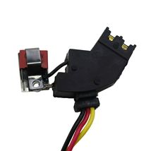 """HEI Module Distributor Replacement Wiring Harness 6"""" & Capacitor image 7"""