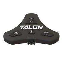 Minn Kota Talon BT Wireless Foot Pedal [1810257] - $179.92