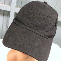 Express Valor Temperance Honor Snapback Baseball Cap Hat - $16.51