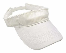 Black Temptation Empty Top Baseball Cap Unisex Visor Hat Breathable Sun ... - $24.90