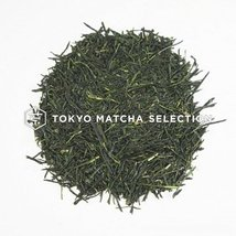 Tokyo Matcha Selection Tea - Naturalitea [Jas Certified Organic] Premium Kabu... - $571.37