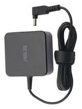 Asus 19V 2.37A Ac Adapter For UX360UA-C4122T UX360UAK-C4197T UX430UA-DH74 - $39.99