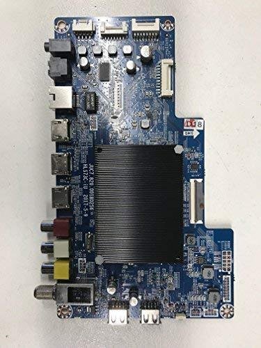 RCA JUC7.820.00180256 ( HLS73C-iU ) Main Board for RTRU5527-US