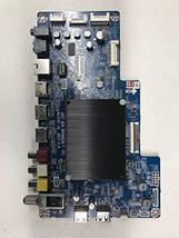 RCA JUC7.820.00180256 ( HLS73C-iU ) Main Board for RTRU5527-US