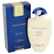 Shalimar 6.8 oz Shower Gel By  GUERLAIN  FOR WOMEN - $69.99+