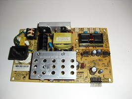 860-abo-220dtLtatah   power  board  for  element  fLx2210 - $9.99