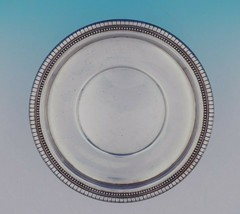 Atalanta by Wallace Sterling Silver Serving Plate / Cookie Plate #4270 (... - $259.00