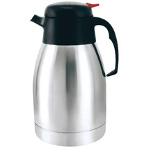Brentwood(R) Appliances CTS-1200 40-Ounce Vacuum-Insulated Stainless Ste... - €27,78 EUR