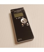 Olympus WS-320M Handheld Digital Media Voice Recorder.   - $40.00