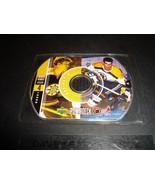 Bobby Orr 1999-00 Upper Deck PowerDeck CD Hockey Card Boston Bruins NM -... - $8.99
