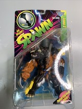 "McFarlane Toys Spawn Series 5 ""Tremor II"" Ultra Action Figure 1996 New - $11.36"