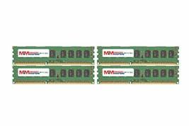 MemoryMasters Compatible 2GB Memory Inspiron 1300 B120 B130 6000 9300 - $15.35