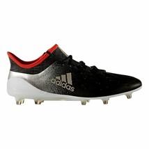 adidas X 17.1 FG Cleat Women's Soccer 8.5 - $99.00