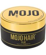Mojo Hair Clay - $35.86