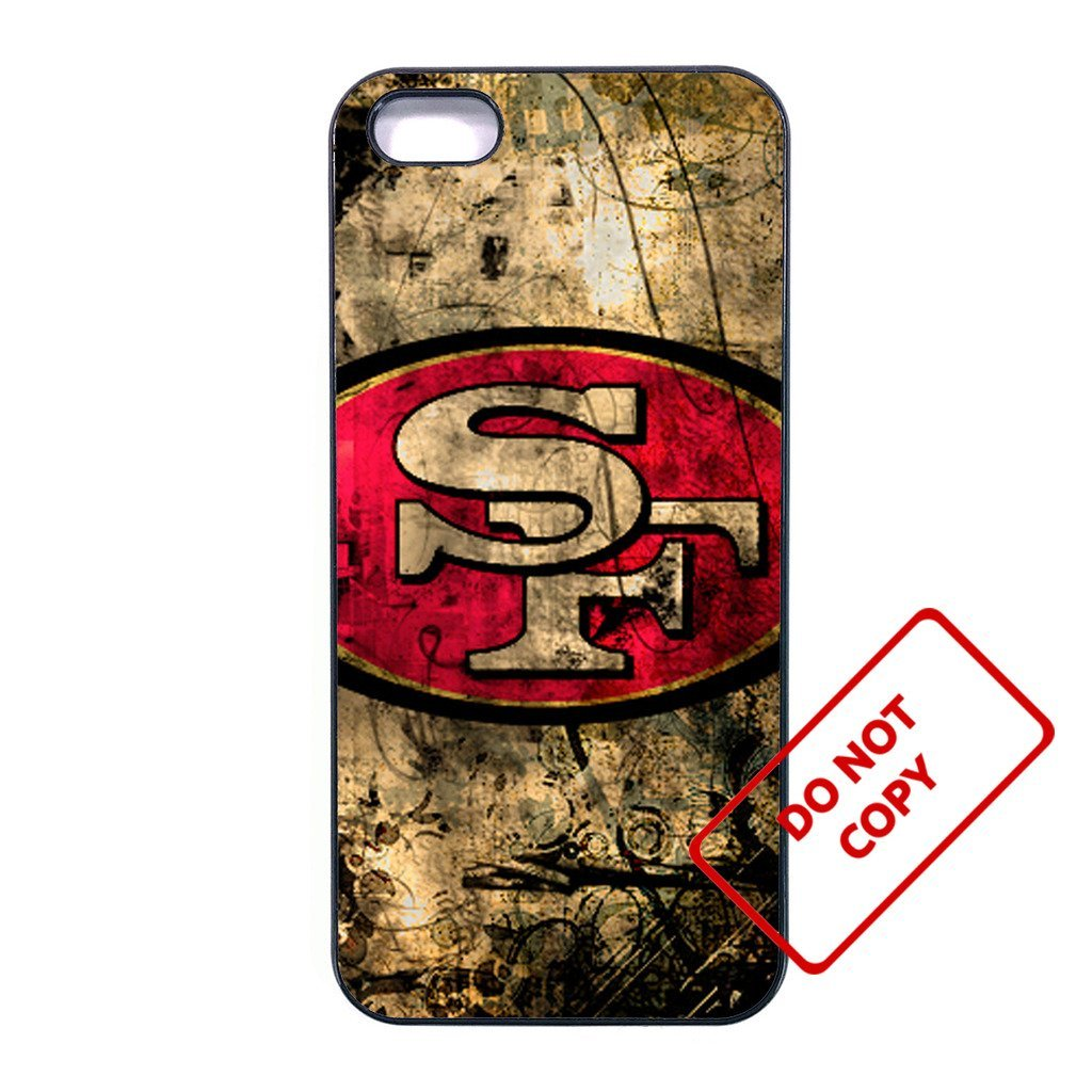 10 kinds Football team, 49ers galaxy s6 edge case, 10 kinds Football team, 49ers