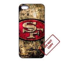 10 kinds Football team, 49ers galaxy s6 edge case, 10 kinds Football tea... - $15.83