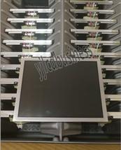 """FG080010DNCWAG10 FG080010DNCW 8"""" Tft 640*480 Lcd Panel 60 Days Warranty - $71.25"""