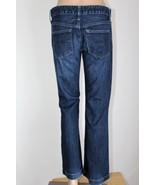 "GAP 1969 Long & Lean Women's Size 27/4P Bootcut Stretch Jeans 29"" Inseam... - $27.08"