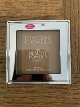 Physicians Formula Healthy Powder DW2 - $15.72