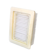HQRP Washable Filter for Hoover 59177051 40112050 59177-125 H-40112050ES... - $5.95