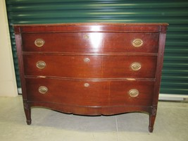 England antique dresser 1900 - $833.50