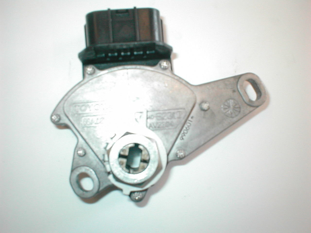 1999-2002 Toyota Corolla neutral safety gear and 50 similar