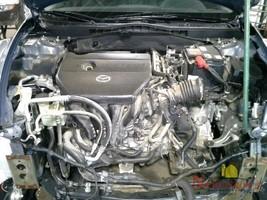 2011 Mazda 6 Air Flow Meter - $53.46
