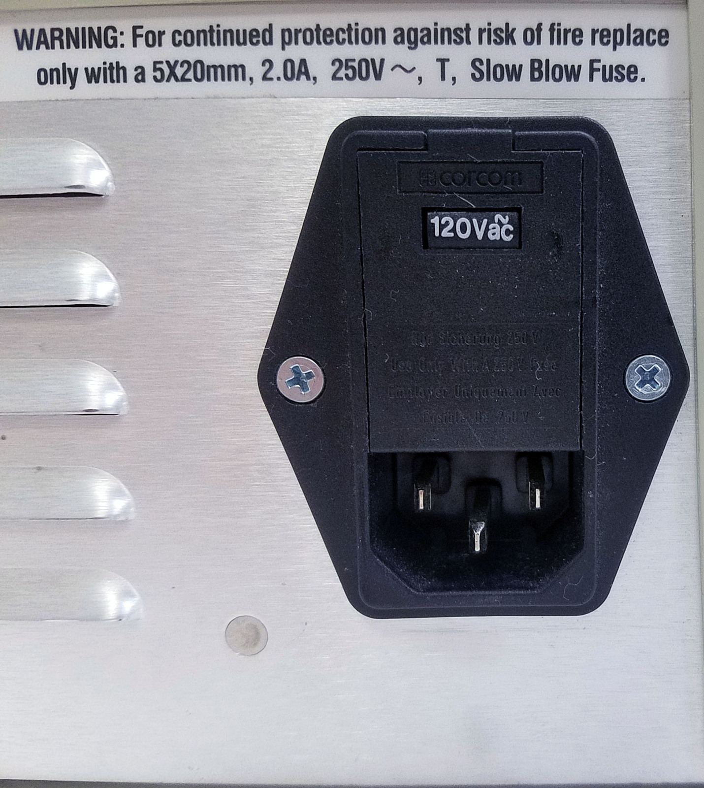 Zoll Base PowerCharger 4x4 Four Battery Charger Bin:12