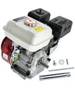 Performacne Gasoline Engine 7.5HP 163cc 4 Stroke Pullstart For Honda GX1... - $292.05