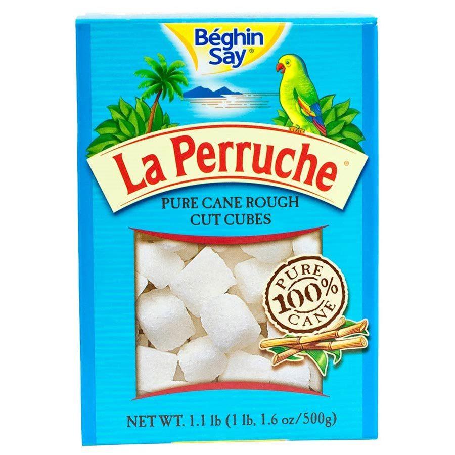 White Sugar Cubes - 8 boxes - 1.1 lbs ea - $111.72