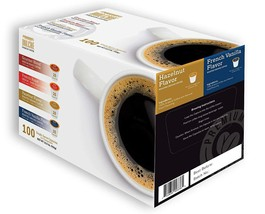 Dolche Coffee 100 Count K Cups 4 Flavor Variety Pack Keurig Compatible - $35.32