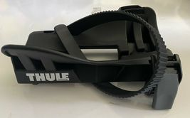 """Thule Fat Bike Adapters Cradle 5981 for ProRide bike Rack 3-5"""" Roof Carrier NEW image 4"""