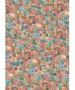 Cavallini & Co. Decorative Paper Sheet - Post... - £4.64 GBP